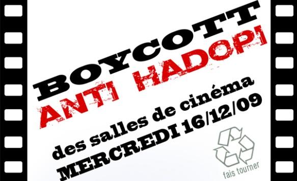 boycott1