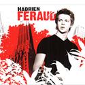 hadrien_feraud